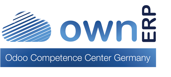 Logo ownERP