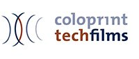 Coloprint tech-films GmbH