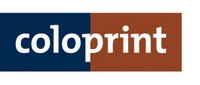 Coloprint GmbH